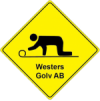 Westers Golv